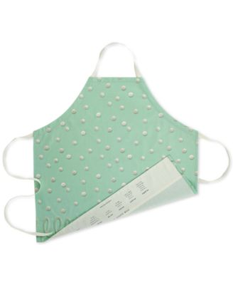 kate spade new york all in good taste Icing Apron