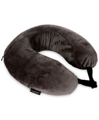 Samsonite Memory Foam U-Shape Travel Pillow