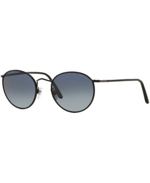 Giorgio Armani Sunglasses, AR6016J