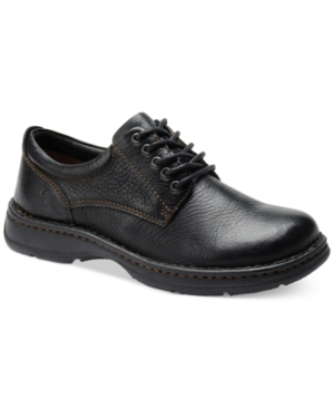 Born Hutchins Ii Oxfords Men's Shoes