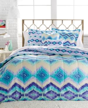 Rita 5-Piece Comforter Set
