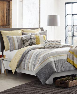 Kas Room Logan Full/Queen Comforter