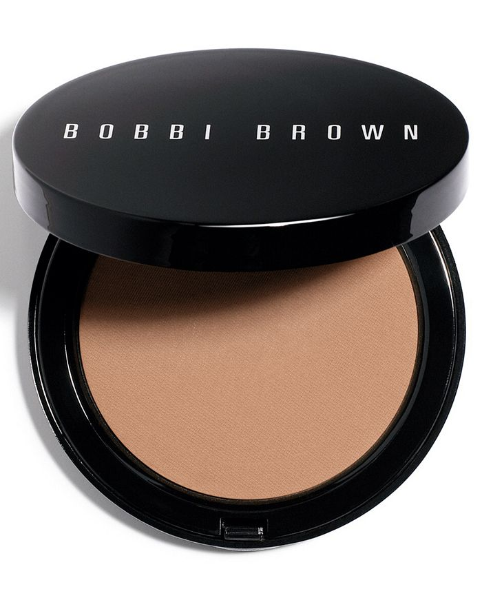 Bobbi Brown - Bronzing Powder, 0.28 oz
