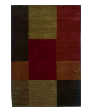 "Sphinx by Oriental Weavers ""Allure"" 15A Area Rug, 3' 10"" x 5' 5"""