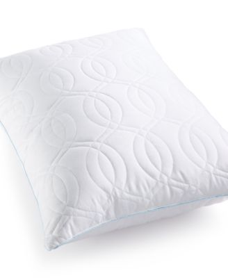 SensorGel Quilted GELcore Standard/Queen Pillow