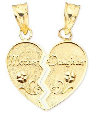 Gold Dangle Earrings - Macy's