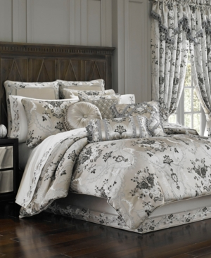 Bedding With French Style Luxury Comfortable Sophistication