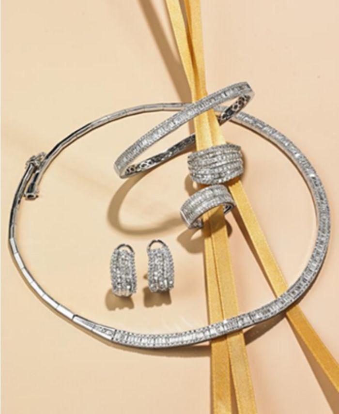 EFFY Collection - Diamond Jewelry
