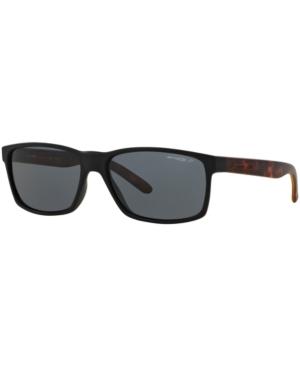 Arnette Sunglasses, Arnette AN4185 Slicksterp