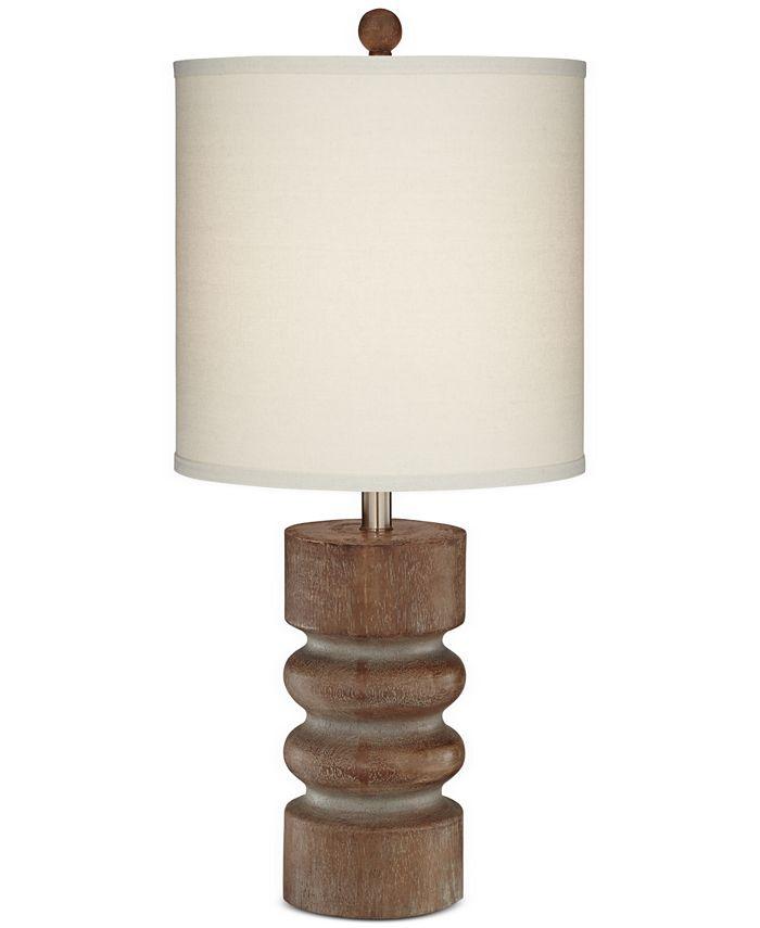 Pacific Coast - Tonga Table Lamp