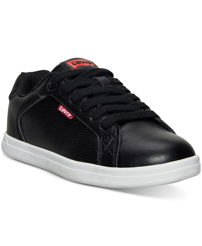 Levi's - Boys' Westwood Casual Sneakers from Finish Line