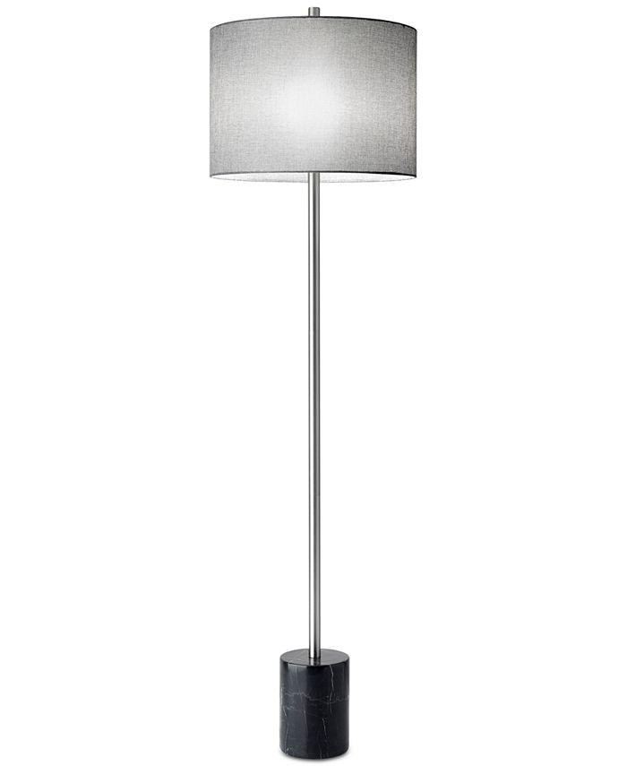 Adesso - Blythe Floor Lamp