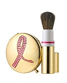 Cosmetics to benefit breast cancer research