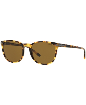 Polo Ralph Lauren Sunglasses, PH4107