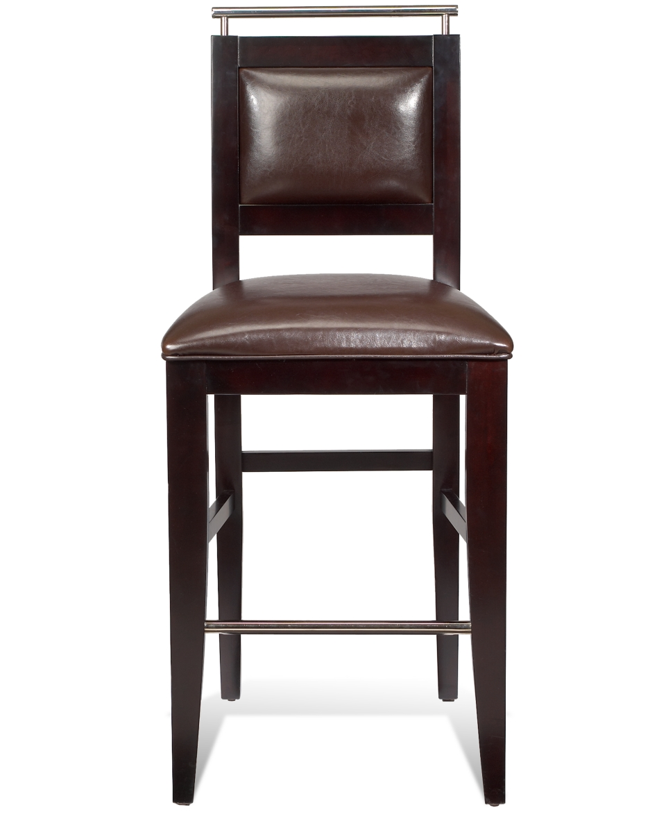 Park Avenue Chair, Bar Stool   Furniture