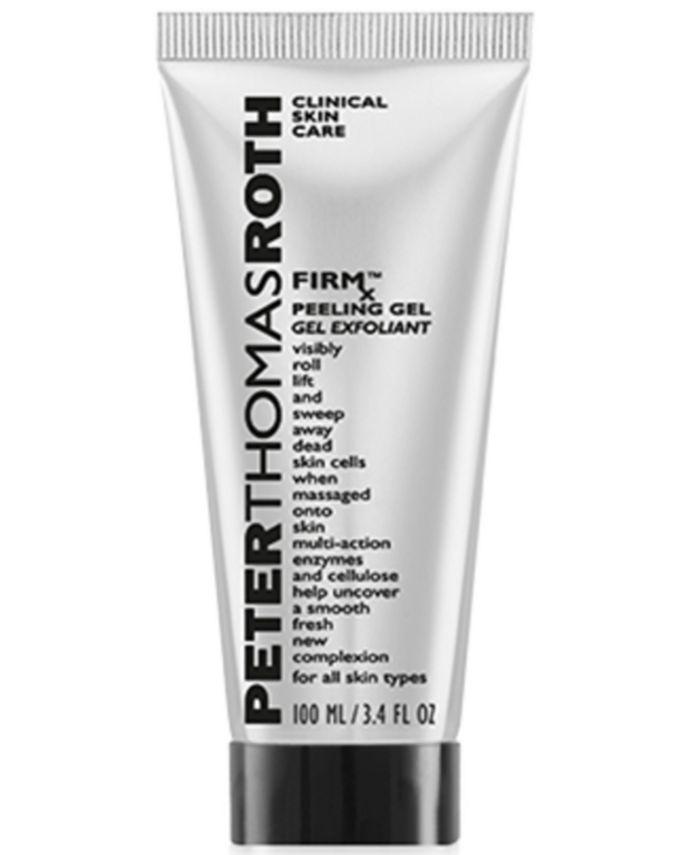 Peter Thomas Roth - FIRMx Peeling Gel