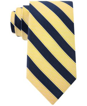 Club Room Men's Sail Stripe Classic Tie  Dealtrend. Hotel With A Jacuzzi In The Room. Chef Decor. Decorative Wrought Iron Panels. Commercial Christmas Decorations Wholesale. Sliding Room Dividers Ikea. Hotel Rooms In Baton Rouge. Rooms For Rent Jackson Ms. Interior Decorating Careers