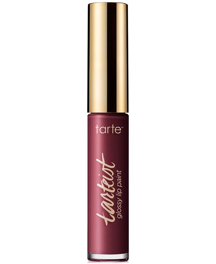 Tarte - tarte tarteist Glossy Lip Paint