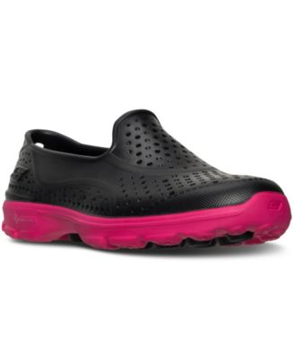 Skechers Women's H2GO Water Shoes from