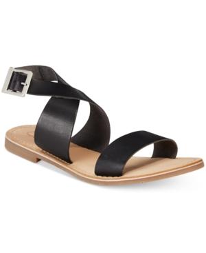 Callisto Babita Flat Sandals Women's Shoes