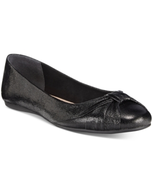 Style & Co. Audreyy Flats, Only at Macy's Women's Shoes