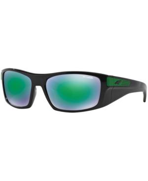 Arnette Sunglasses, AN4197 Two Bit