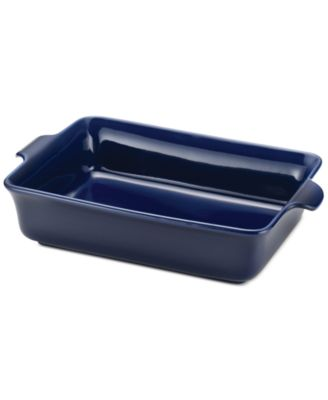 "Anolon Vesta 9"" x 13"" Rectangular Baking Dish"