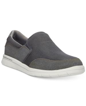 Dockers Men's Antigua Sneakers Men's Shoes