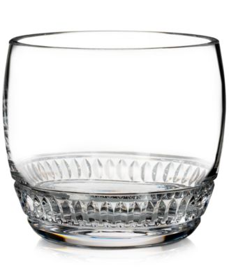 Waterford Town & Country Collection Ice Bucket