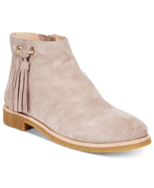 kate spade new york Bellamy Booties Women's Shoes