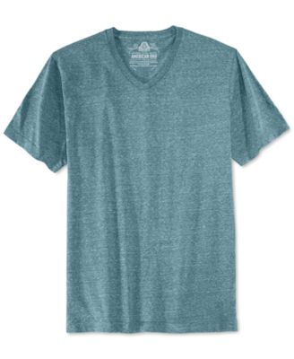 Image of American Rag Men's Tri-Blend T-Shirt