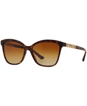 Bvlgari Sunglasses, BV8163BF
