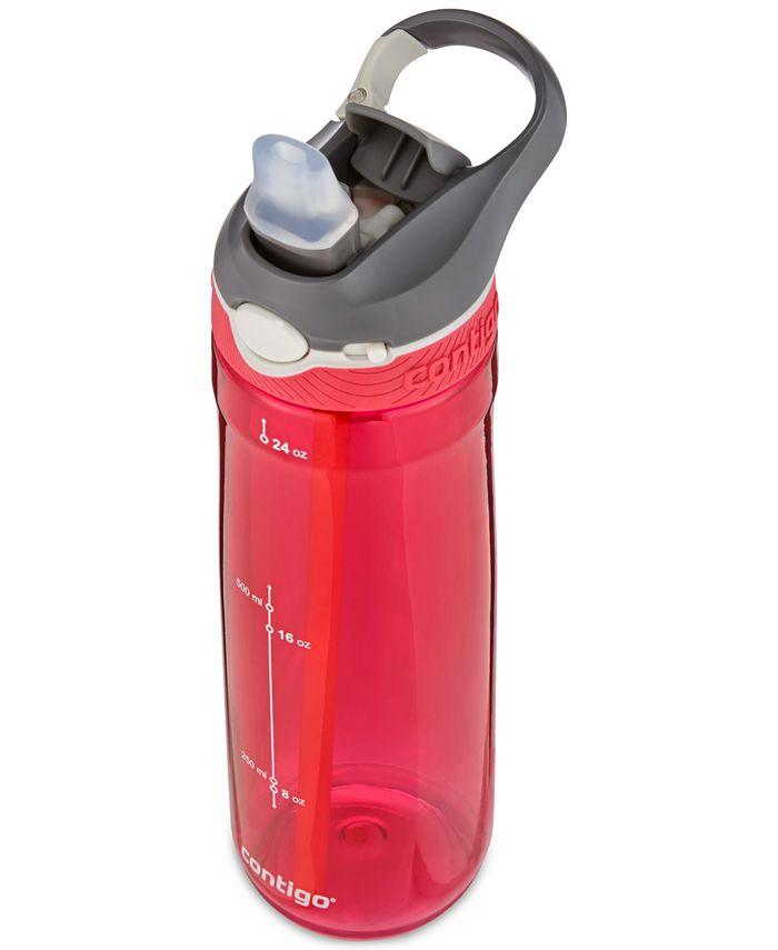 Contigo - Ashland 24-Oz. Sangria Travel Bottle