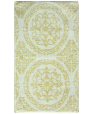 Jessica Simpson Ornamental Rug