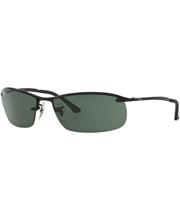 Ray-Ban - Sunglasses, RB3183
