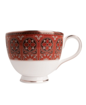 "Royal Doulton ""Imperial"" Teacup, 7.4 oz"
