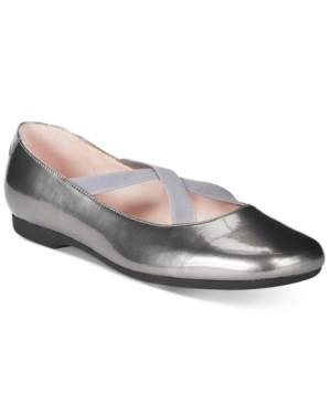 Tr Taryn Rose Beverly Flats, Only at Macy's Women's Shoes