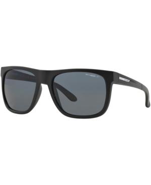 Arnette Sunglasses, AN4143 Fire Drill