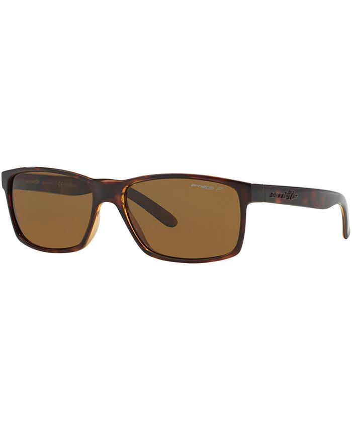 Arnette - Sunglasses, AN4185 SLICKSTER