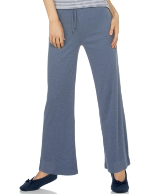 Jockey® Long Sleep Pant