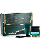 MARC JACOBS 3-Pc. Decadence Gift Set