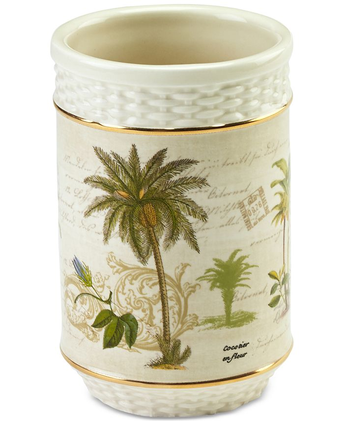 Avanti - Colony Palm Tumbler