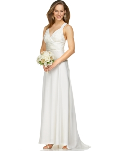 And Dresses Laptop Bride 102