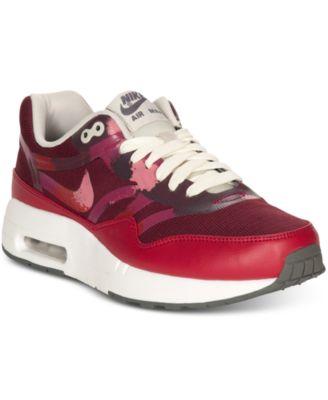 Nike Women's Air Max 1 Comfort Premium