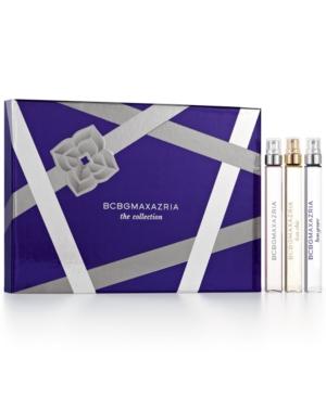 Bcbgmaxazria 3-Pc. Coffret Gift Set