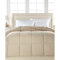 Blue Ridge Royal Luxe Lightweight Microfiber Down Alternative Comforter (Twin, Multiple colors)
