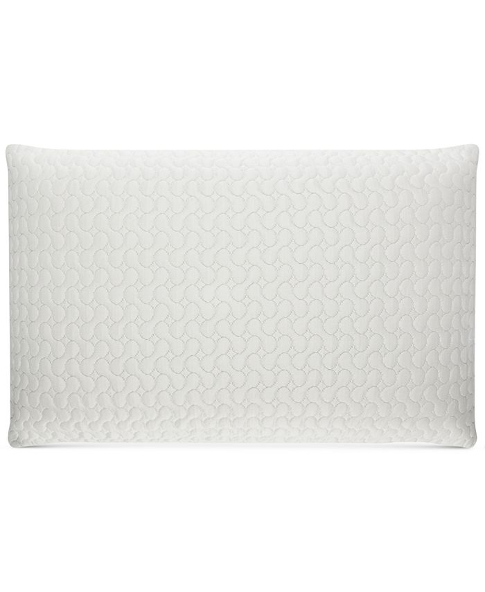 Tempur-Pedic - Adaptive Comfort Memory Foam Pillow