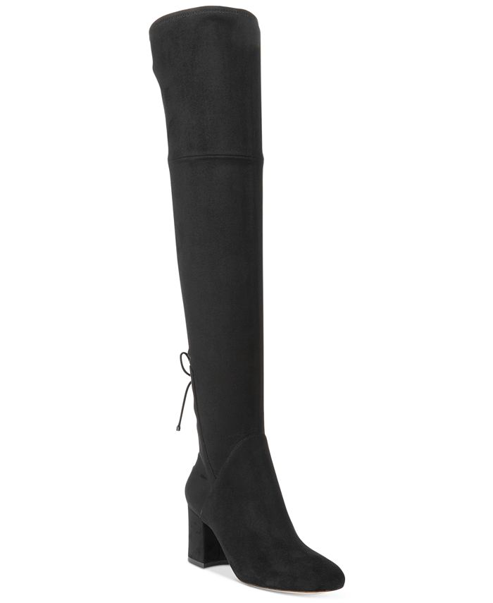 ALDO - Women's Adessi Over-The-Knee Mod Boots
