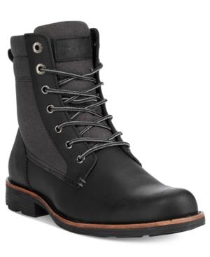 Levi's Men's Lex Boots Men's Shoes