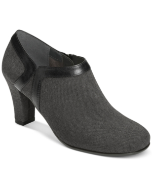 Aerosoles Day Strole Shooties Women's Shoes